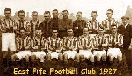 1927 winners